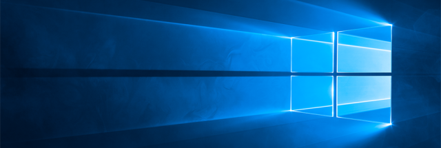 Windows 10 hits 500 million devices growing by two thirds for Window net lights