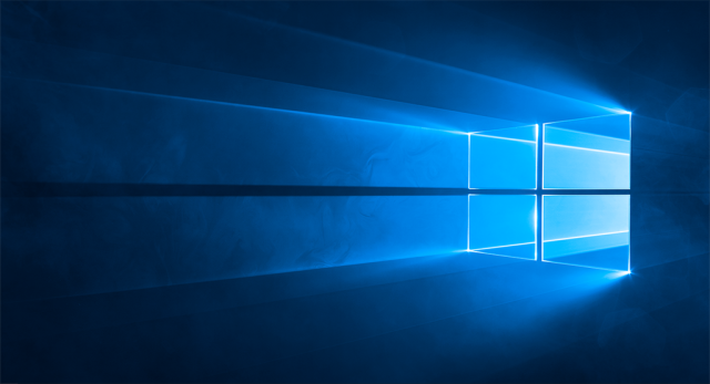 Microsoft rationalizes and rebrands Windows 10, Office updates again