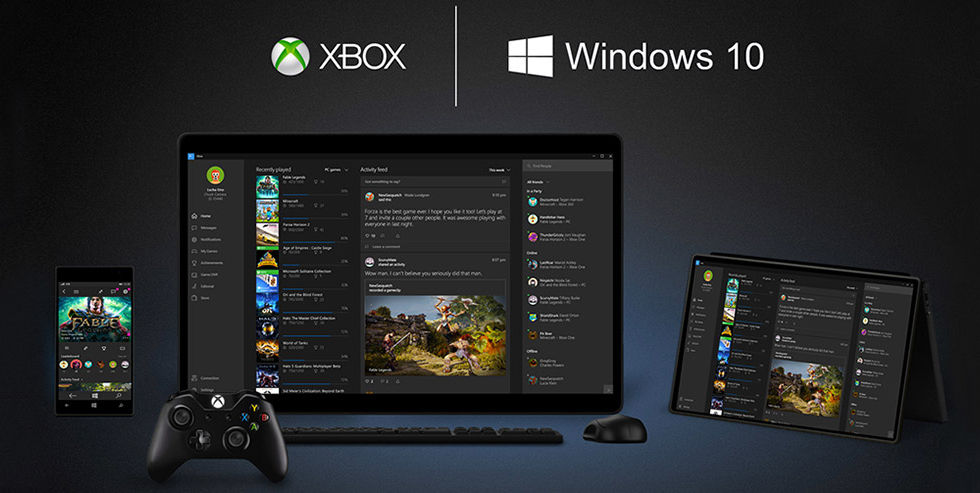 Gamers: It's safe to upgrade to Windows 10