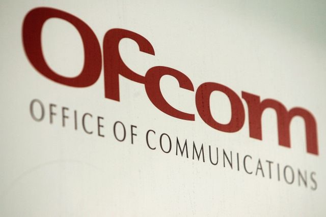 Mobile bills may rise as Ofcom triples spectrum charges for operators