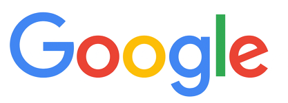 Google ramps up EU lobbying as antitrust charges proceed