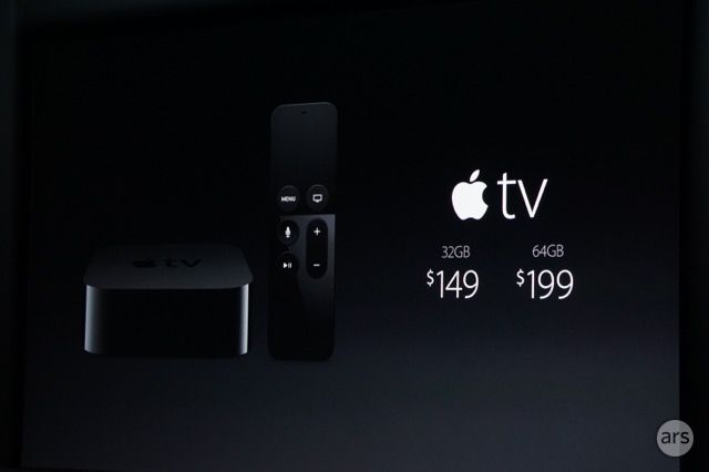 For a game console, that's really cheap. For a media streaming device, that's sort of expensive.