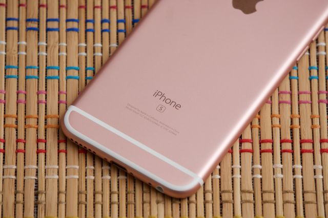 Report: Next-generation iPhone design will ditch the 3.5mm headphone jack