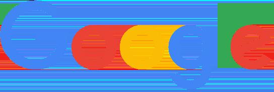 Liveblog: Google's 2015 Nexus launch event