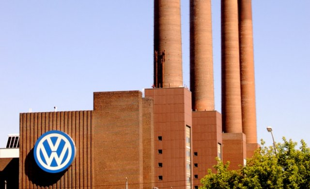 VW drivers short-changed by UK gov't in emissions scandal fallout, say MPs [Updated]