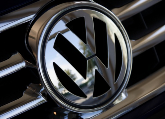 Volkswagen's dirty mission: Where's the beginning and where's the end?