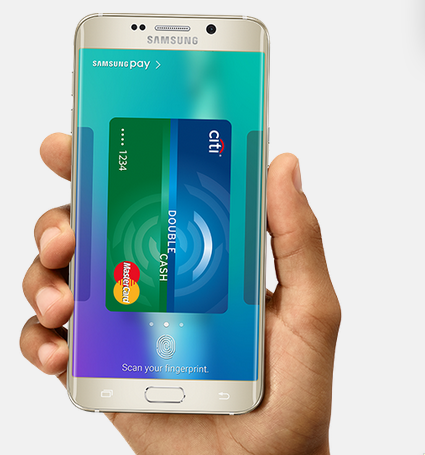 Samsung Pay launches in the US today—can it challenge Apple and Android?