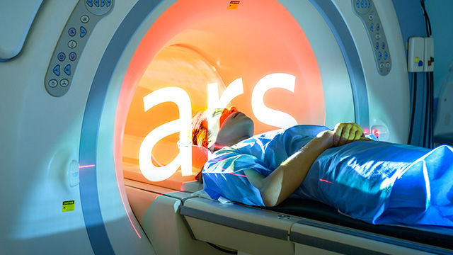Ars is hiring! Can you handle healthcare?