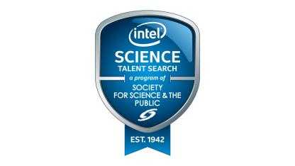 Intel dropping support for the Science Talent Search