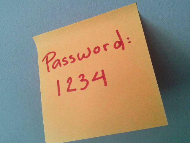 Password1, Password2, Password 3 no more: Microsoft drops password expiration rec