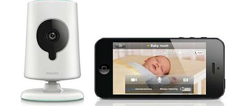 baby monitor hackers still rocking cradles across the uk data watchdog warns ars technica. Black Bedroom Furniture Sets. Home Design Ideas