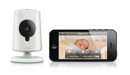 9123efa123205 9 baby monitors wide open to hacks that expose users  most private moments