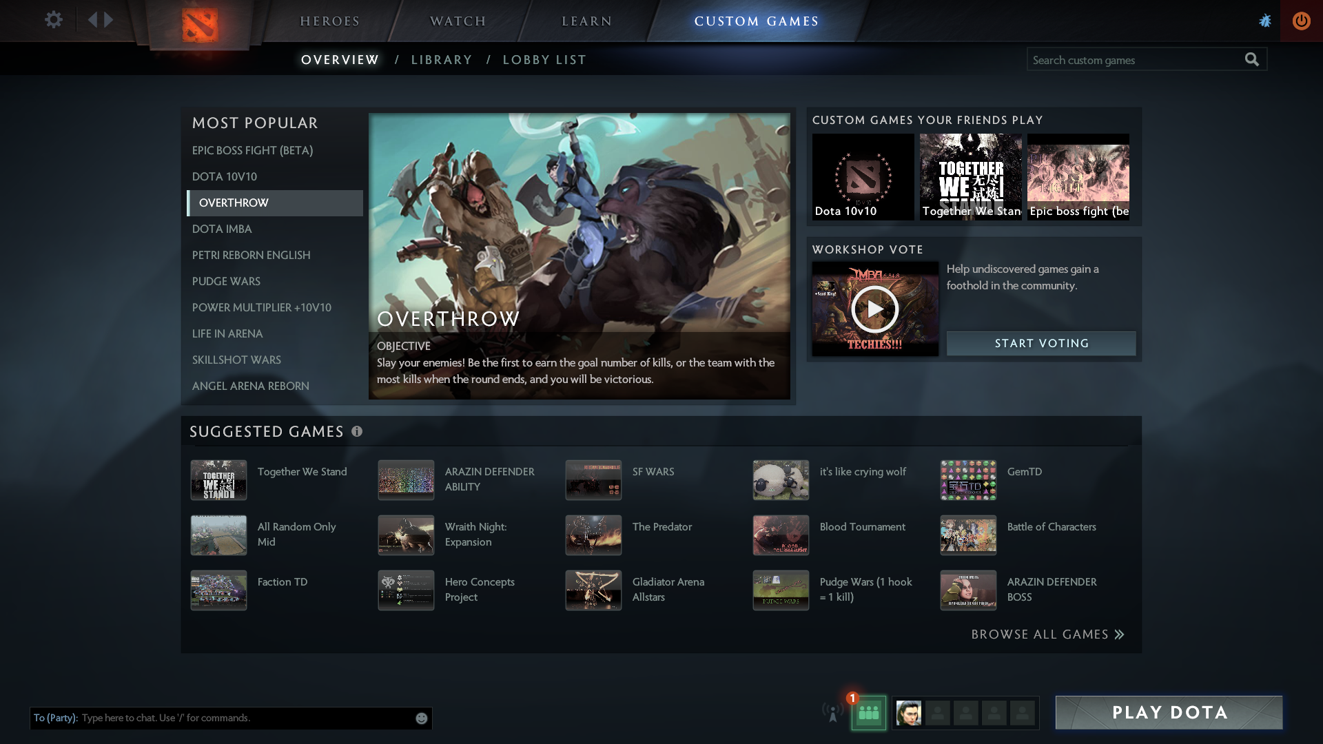 dota 2 back out of beta again first game to go live with source 2