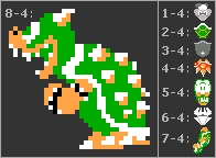 30 years, 30 memorable facts about Super Mario Bros  | Ars