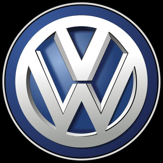 Volkswagen now admits 1.2 million UK vehicles affected by emissions scandal