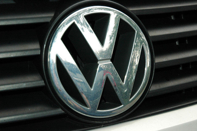 Sources say VW Group reaches agreement on fix for 80,000 diesel vehicles