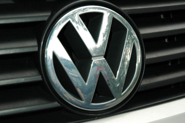 VW to begin diesel recall in January, should wrap up by year end