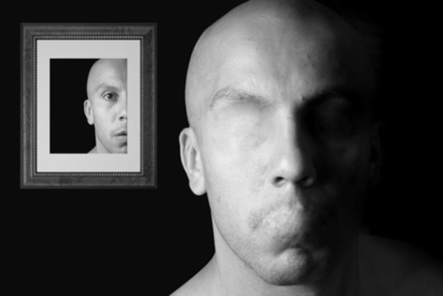 People's ability to recognize faces is genetically distinct