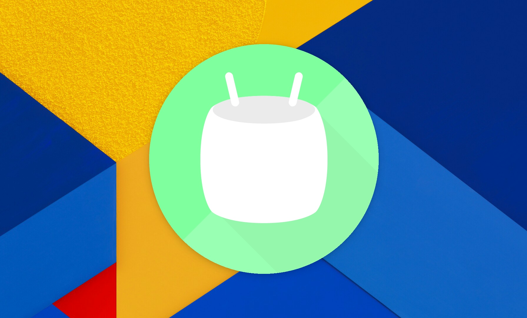 Android Marshmallow What We Know And Suspect Is Getting