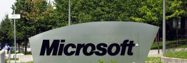 Op-ed: When Marketers Drive Microsoft's 0day Exploit Communications, We all Lose