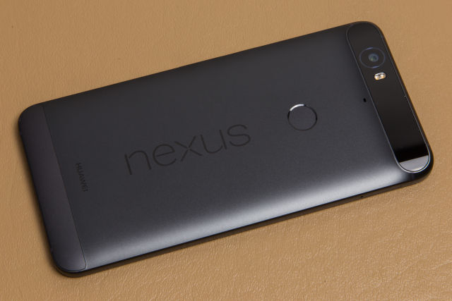 Google ends major OS support for Nexus phones and Pixel tablet