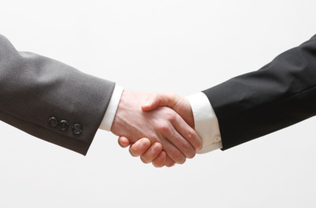 Secret Trans-Pacific Partnership accord reached—will IP law change?