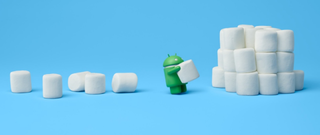 WSJ: Google to merge Chrome OS into Android, unveil unified OS next year