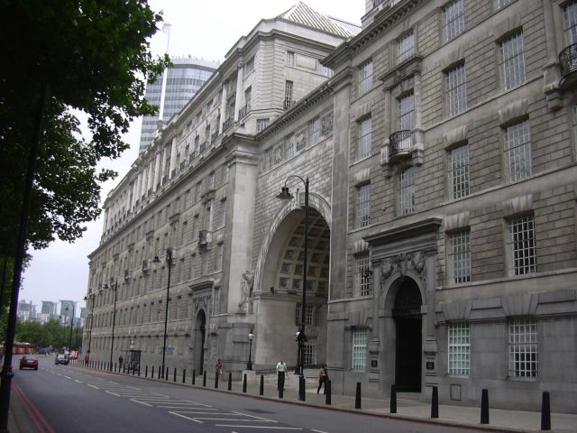 MI5 surveillance techniques, costing millions, revealed in collapsed court case