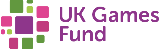 UK government makes £4 million available to help fund indie game development