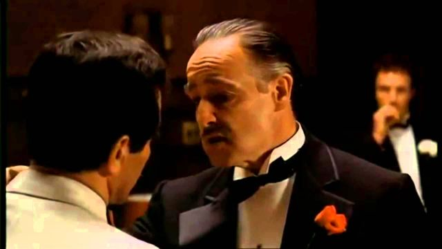 Still fuming over HTTPS mishap, Google makes Symantec an offer it can't refuse