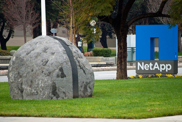 Appeals court hits largest public patent troll with $1.4M fee