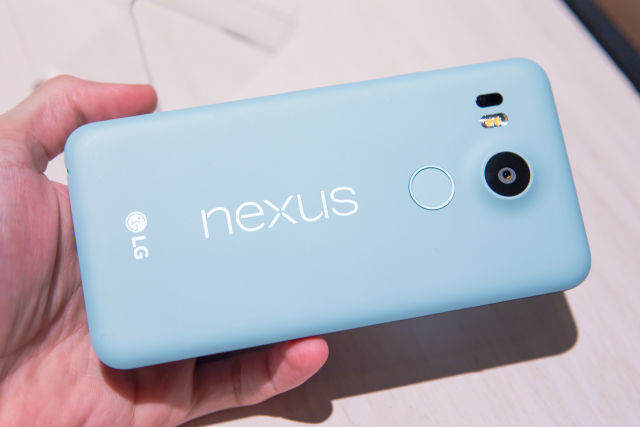 Android 6 0 Marshmallow, thoroughly reviewed | Ars Technica