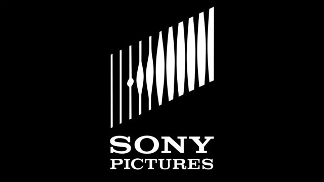 Sony Pictures settles employee class action lawsuit over The Interview hack
