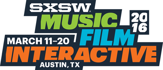 After receiving threats, SXSW cancels panel about online harassment