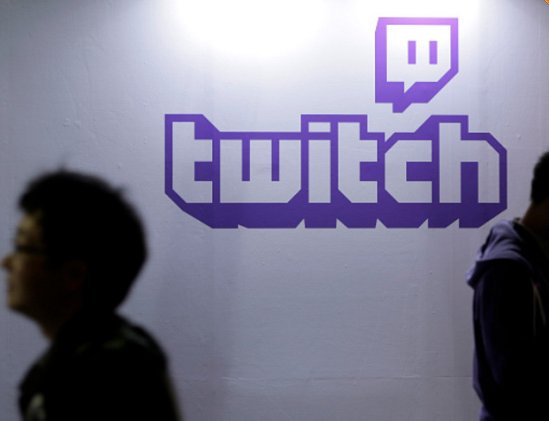 What you say off of Twitch could now affect your standing on Twitch.