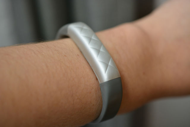 Jawbone may stop making consumer wearables and instead make medical devices