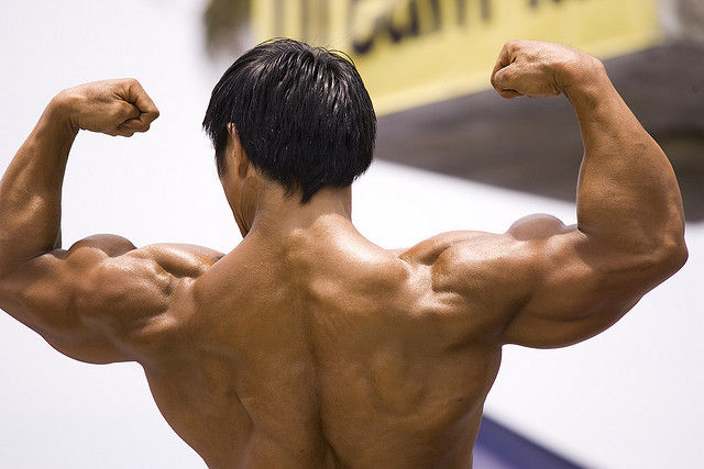 Feds crack down on supplement industry, go after deceptive products