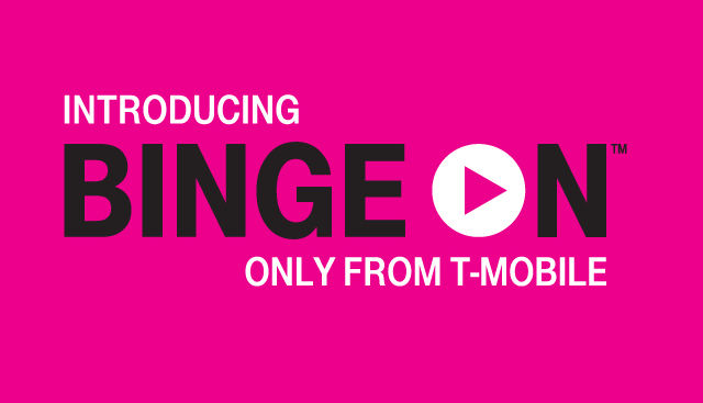 T-Mobile gives existing customers three months of unlimited LTE