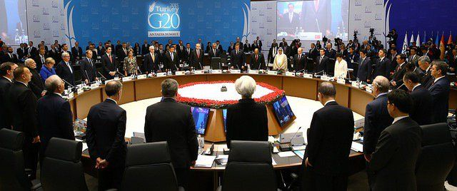 "Why the G20's new ""anti-hacking"" agreement is pointless"