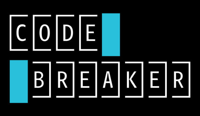 "New podcast Codebreaker asks if tech is ""evil"""