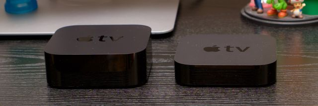 HBO's streaming apps will soon stop working on older Apple TVs | Ars Technica