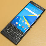 BlackBerry Priv review: Android fixes the OS, but the