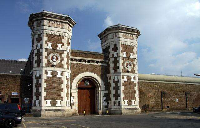 Snooper's Charter: UK gov't can demand backdoors, give prison sentences for disclosing them