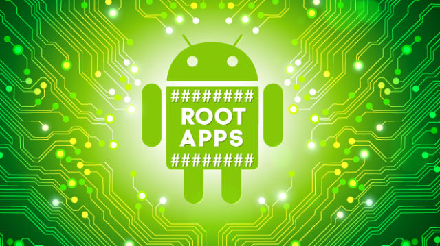 "Android phones rooted by ""most serious"" Linux escalation bug"