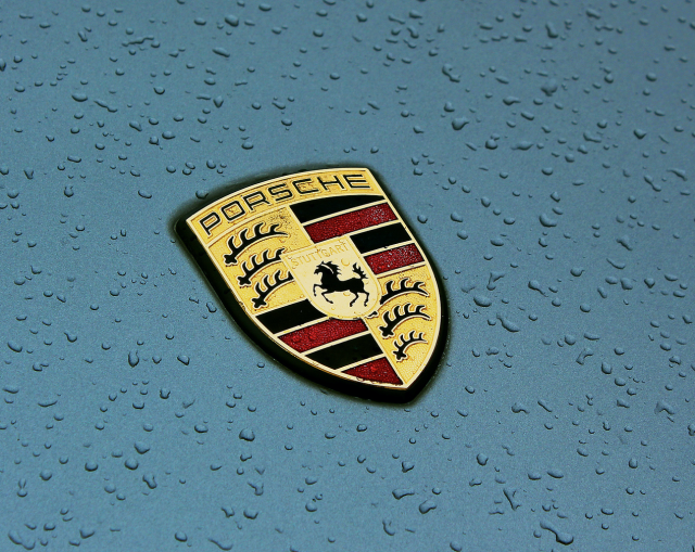VW software emissions scandal widens to include Porsche [Updated]