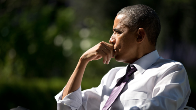 Obama praises Trans-Pacific Partnership accord as full text is released [Updated]