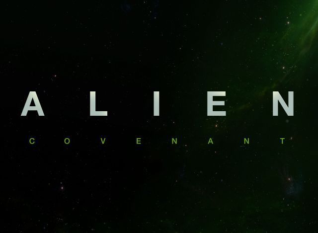 <em>Prometheus 2</em> is now <em>Alien: Covenant.</em> Though Scott sadly missed the opportunity to continue with franchise tradition and call the movie <em>&quot;Prometheuses.</em>&quot;