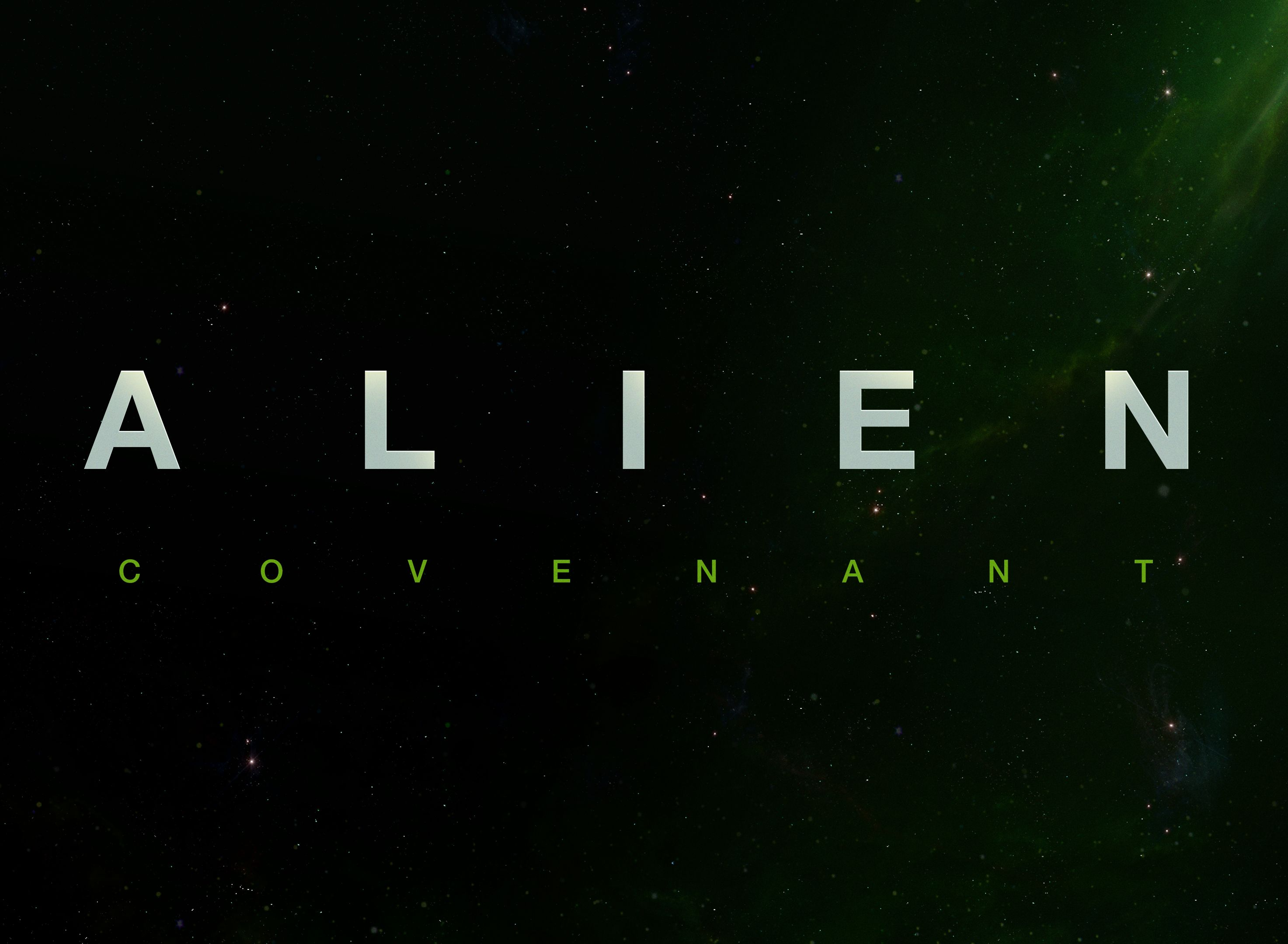 alien covenant film in hindi download
