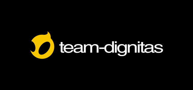 Team Dignitas sells off European League of Legends e-sports team for $1 million