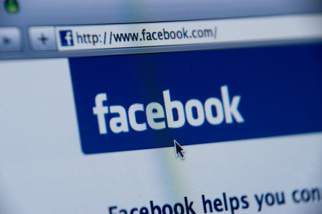 Facebook must stop tracking Belgian users in two days or be fined ~$267K daily